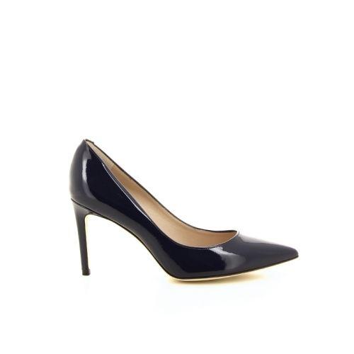 Rotta damesschoenen pump blauw 168132