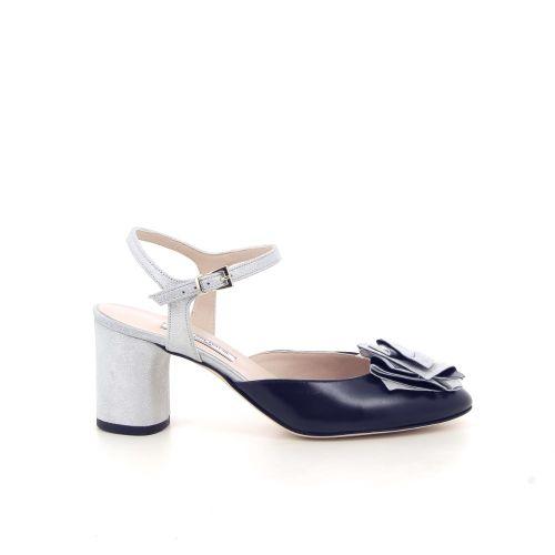 Rotta damesschoenen sandaal donkerblauw 181976