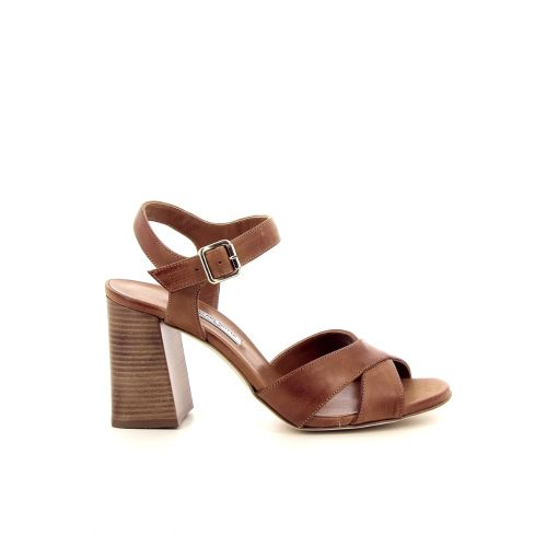 Rotta damesschoenen sandaal naturel 181982