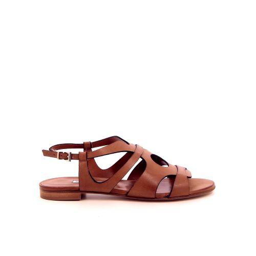 Rotta damesschoenen sandaal naturel 181967
