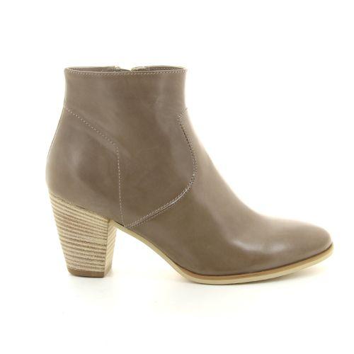 Maripe damesschoenen boots taupe 87003