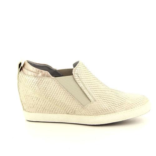 Maripe damesschoenen sneaker l.taupe 98727