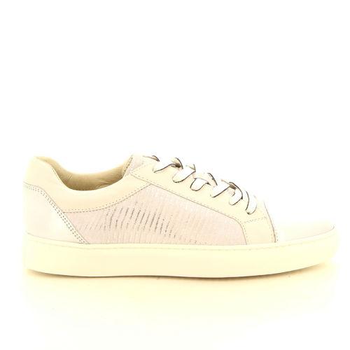 Maripe damesschoenen sneaker wit 13025