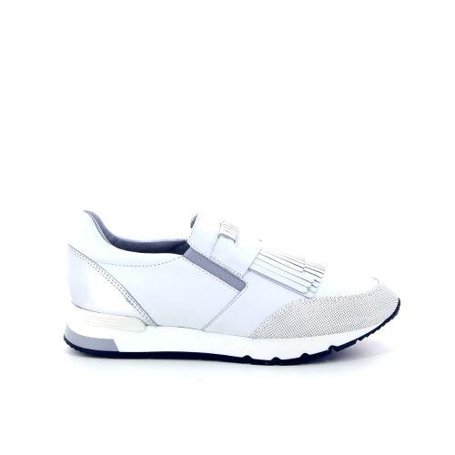 Maripe damesschoenen sneaker wit 169037
