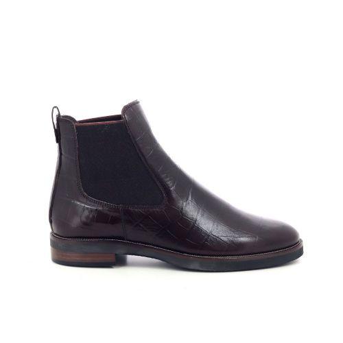 Maripe  boots bruin 201337