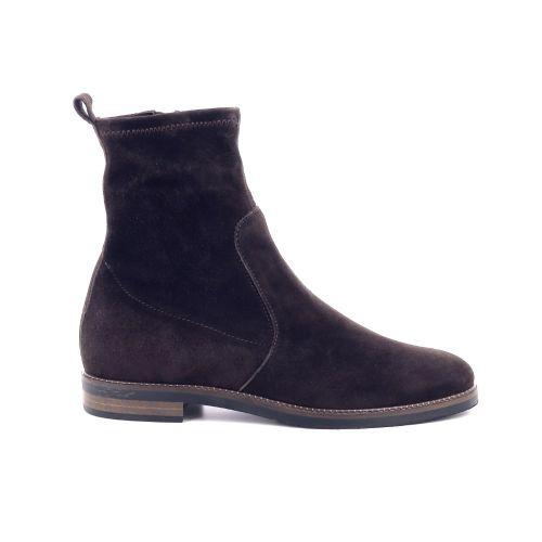 Maripe  boots d.bruin 198898