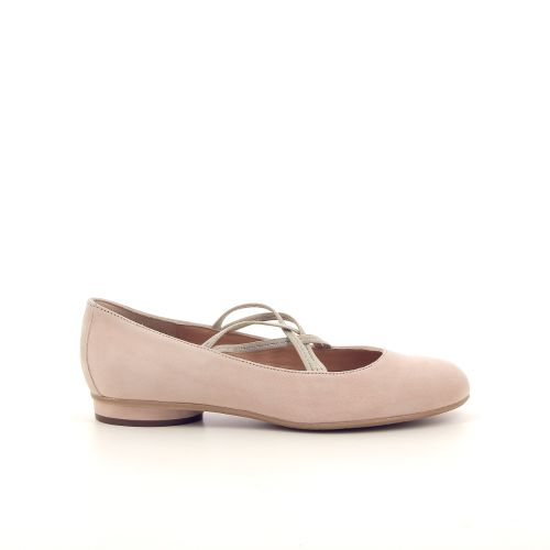 Maripe damesschoenen ballerina zwart 192571
