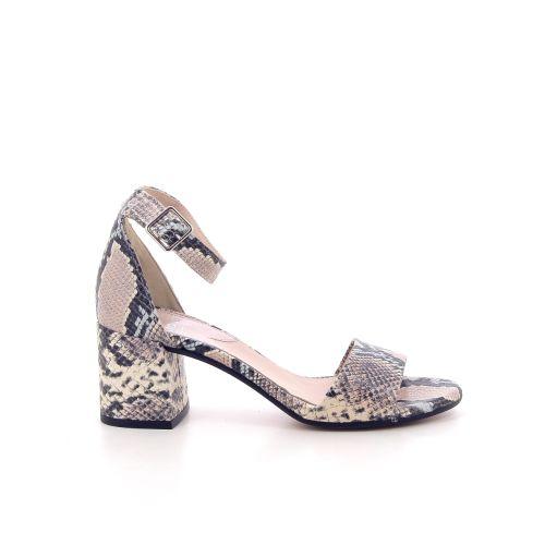 Maripe damesschoenen sandaal rose 195849