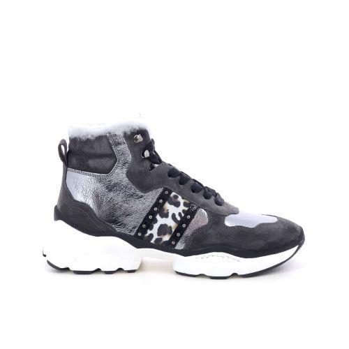 Maripe  sneaker grijs 201371