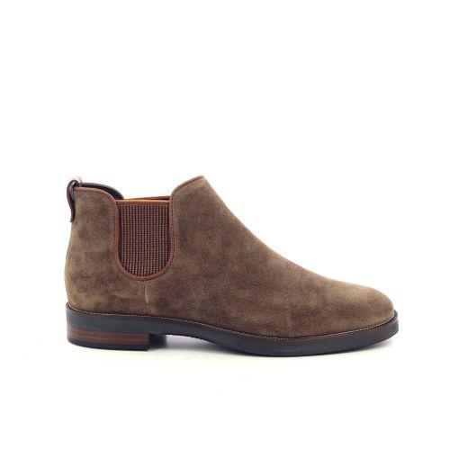 Maripe damesschoenen boots naturel 198888