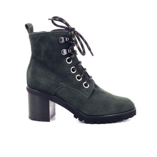 Maripe damesschoenen boots zwart 198884