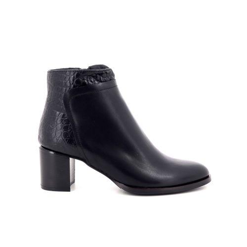 Maripe  boots zwart 198876