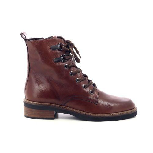 Maripe  boots zwart 198903