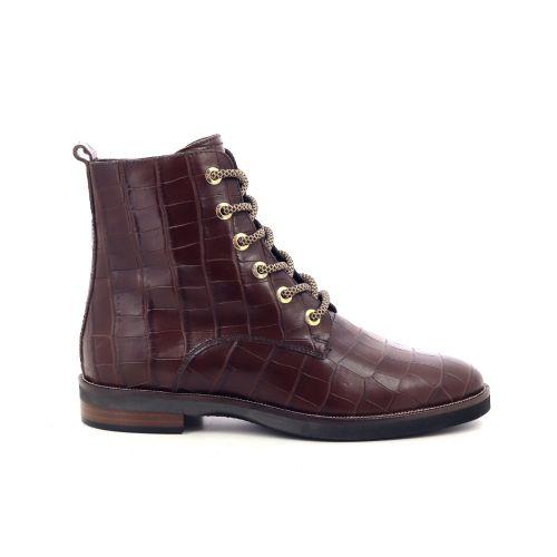 Maripe  boots cognac 201338