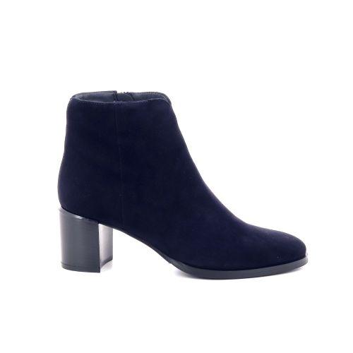 Maripe  boots donkerblauw 201344