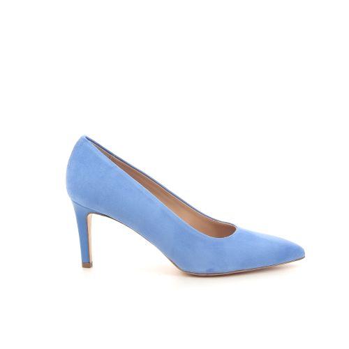 Andrea catini   donkerblauw 10558