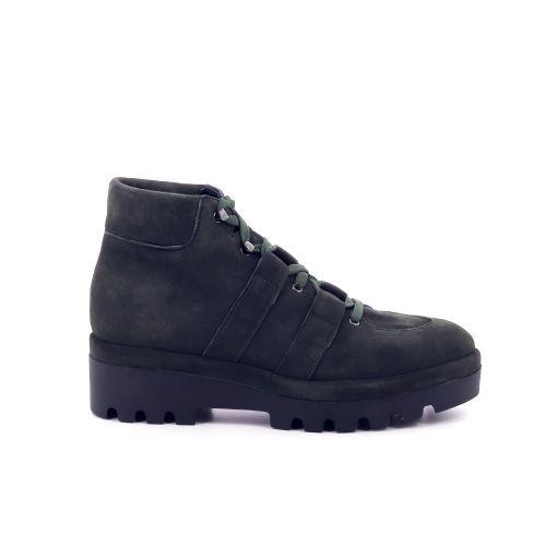 Benoite c damesschoenen boots naturel 201448