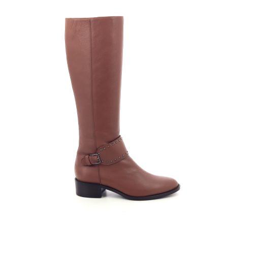 8c6c6310f2e Benoîte C schoenen online kopen bij Van Loock