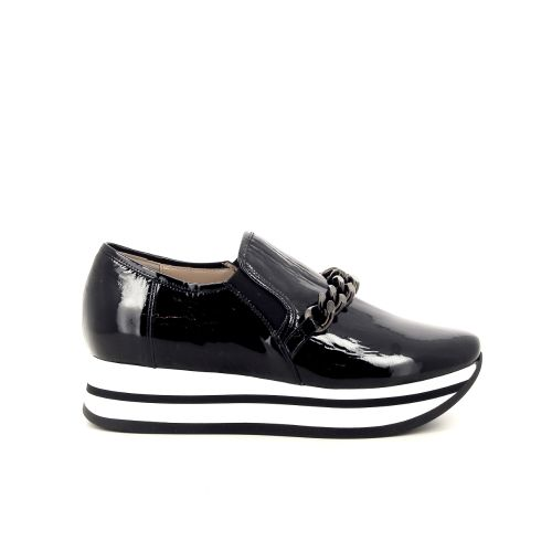 Benoite c  sneaker wit 194884