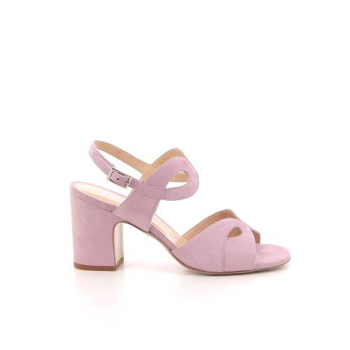 Benoite c  sandaal rose 194863