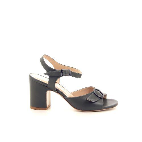 Benoite c  sandaal kaki 194865