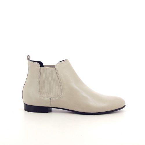 Lorenzo masiero damesschoenen boots beige 187983