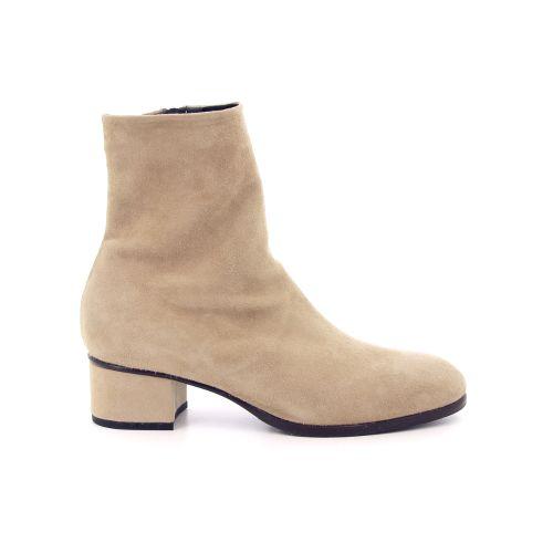 Lorenzo masiero damesschoenen boots zwart 198129