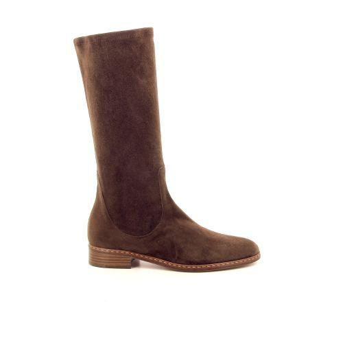 Lorenzo masiero damesschoenen boots d.naturel 195843