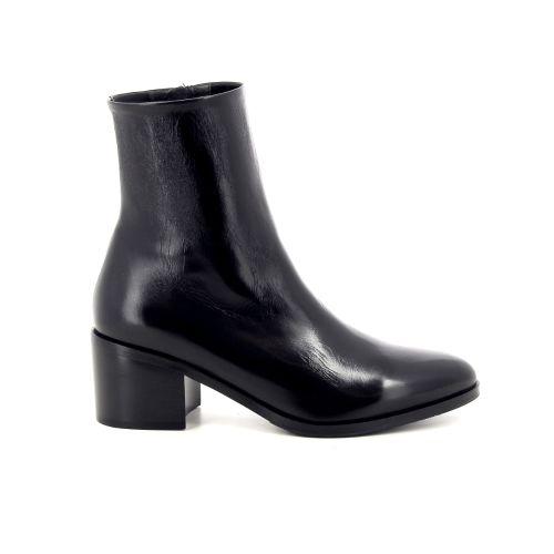 Lorenzo masiero  boots zwart 198143