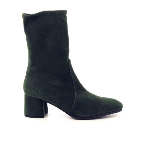 Lorenzo masiero  boots d.oranje 198141