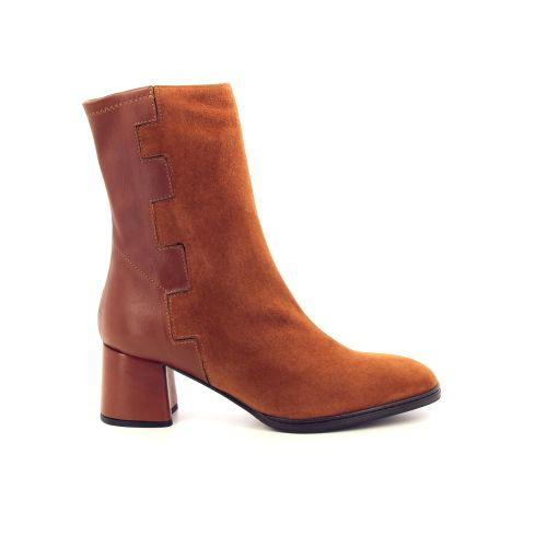 Lorenzo masiero  boots zwart 199323