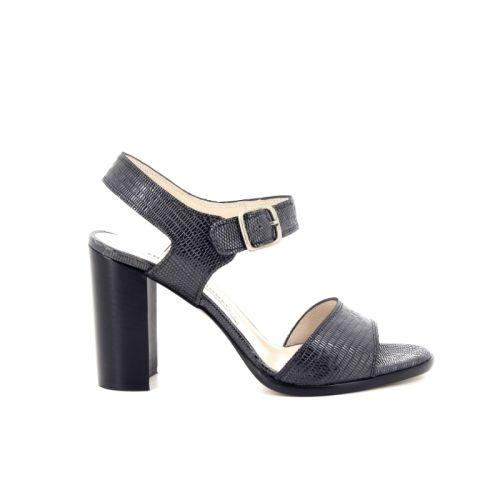 Antinori damesschoenen sandaal brons 171404