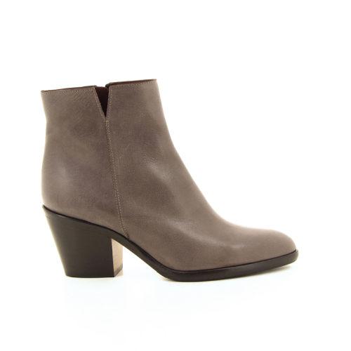 Antinori damesschoenen boots taupe 18749