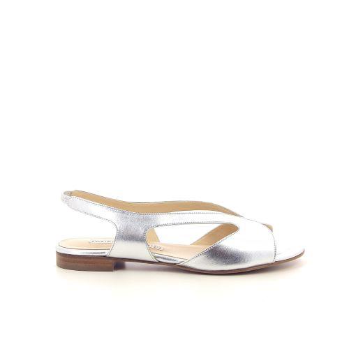 Antinori damesschoenen sandaal d.taupe 171420