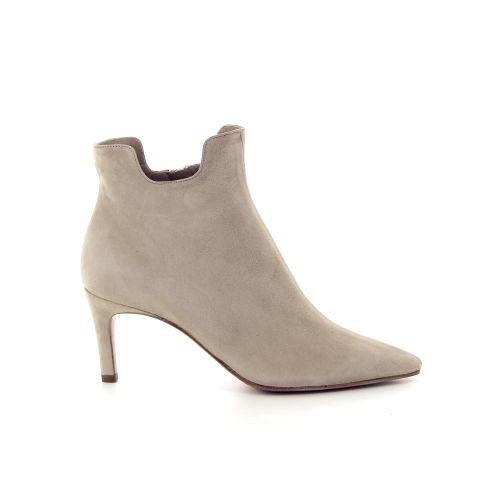 Antinori damesschoenen boots taupe 184528
