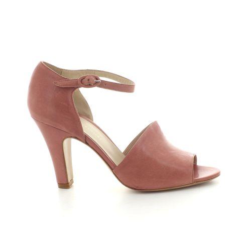 Antinori damesschoenen sandaal oudroos 89117