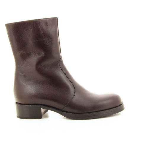 Antinori damesschoenen boots bruin 18760