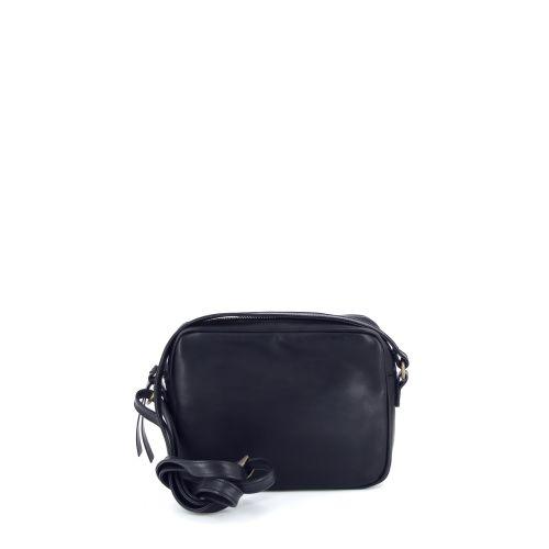Antinori tassen handtas zwart 178684