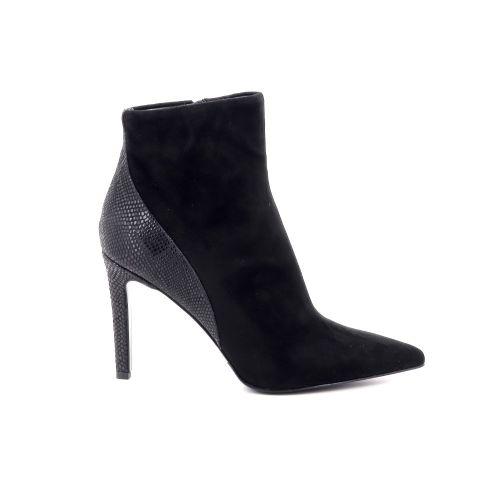 Andrea catini  boots zwart 198635