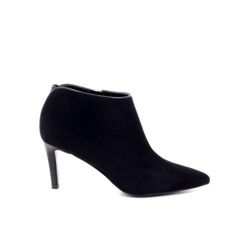 Andrea catini  boots zwart 198640