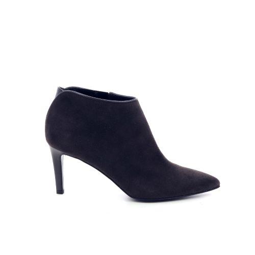 Andrea catini damesschoenen boots zwart 198640