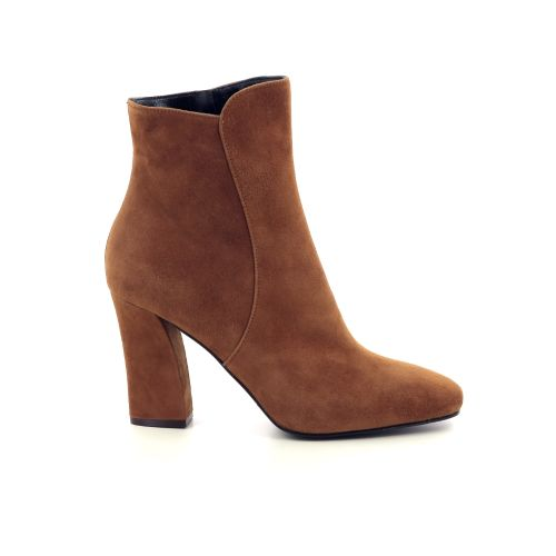 Andrea catini  boots zwart 198638