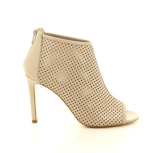 Andrea catini damesschoenen sandaal zandbeige 10534