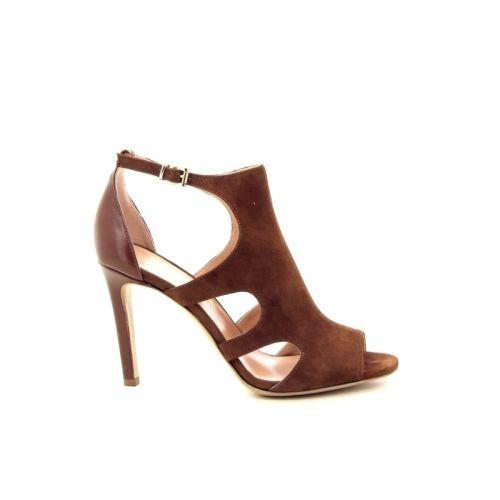 Andrea catini damesschoenen sandaal naturel 169613