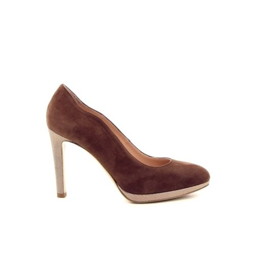 Andrea catini solden pump naturel 10544