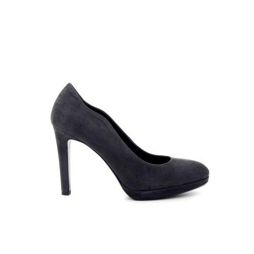Andrea catini damesschoenen pump grijs 182434
