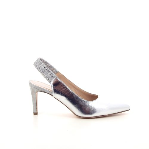 Andrea catini damesschoenen sandaal zwart 192718
