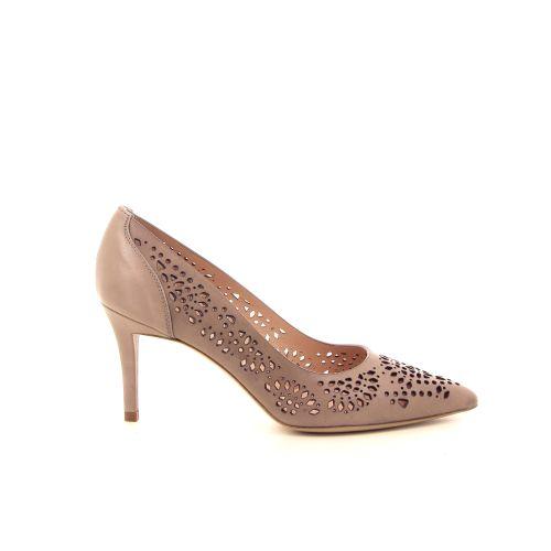 Andrea catini damesschoenen pump taupe 182455