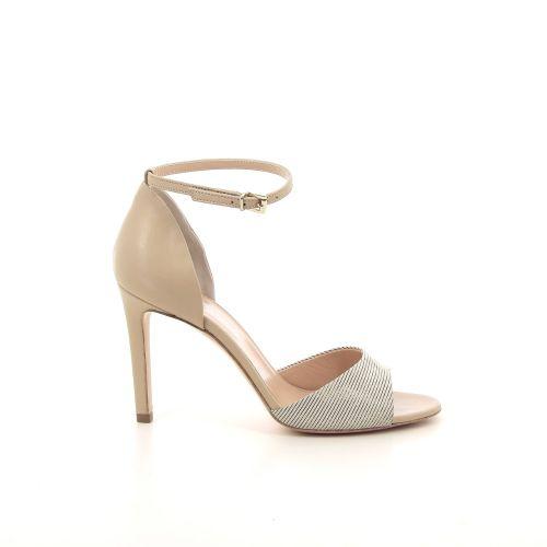 Andrea catini  sandaal zwart 192735