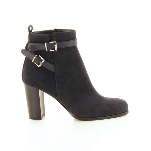 Andrea catini damesschoenen boots grijs 17297